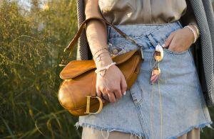 8 tendências que marcaram a moda do street style em 2018