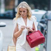 All white no Réveillon: 8 looks brancos das fashionistas para se inspirar
