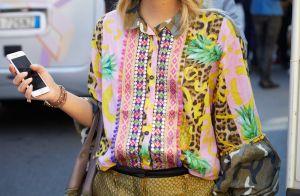 Desejos do Pinterest: 10 tendências de moda que seguirão firme em 2019
