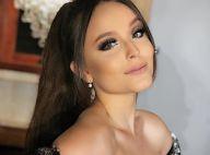 Larissa Manoela se despede dos 17 anos com viagens, namoro e sucesso na web