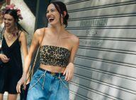 Quer saber como usar jeans no verão? Vem que a gente te conta!