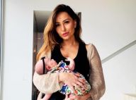 Sabrina Sato teve crise de choro ao falar de volta à TV após ter Zoe: 'Janeiro'
