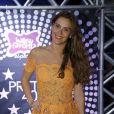 Carolina Dieckmann vai estrelar a nova série do 'Fantástico', 'Mulheres que Amam Demais'