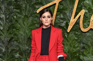Por que se inspirar nos looks de Olivia Palermo? Vem que a gente te conta!