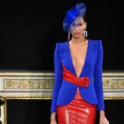 Pra desejar já: os highlights da Primavera/Verão da Paris Fashion Week!