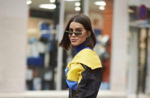 5 trends de street style da Paris Fashion Week pra você reproduzir já!