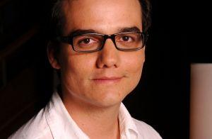 Wagner Moura destaca parceria ao se recordar de Caio Junqueira: 'Um amigo fiel'