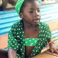 Giovanna Ewbank sempre compartilha fotos fofas da filha, Títi, na web