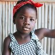 Mãe de Títi, Giovanna Ewbank falou sobre as mudanças em sua vida após chegada da menina