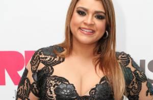 Preta Gil revela vontade de ser mãe:'Vendo a possibilidade de ter mais um filho'