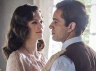 'Espelho da Vida': Daniel decide procurar por Júlia ao descobrir que foi Danilo