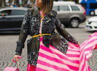 Checklist fashion: 5 estampas que você precisa ter no closet pra andar na moda!