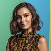 Marina Moschen nega romance com figurinista Isabella Bertazzi: 'Estou solteira'