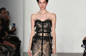 Fashion Report: 8 looks que vão fazer a sua cabeça direto da NYFW!