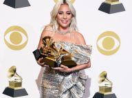 Grammy Awards: veja fotos das famosas e seus looks incríveis na premiação!