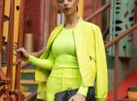 4 looks, 4 estilos: dicas de street style de NY pra você atualizar sua produção!