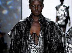 News from NY: highlights de uma das Semanas de Moda mais esperadas do ano