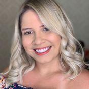 Marília Mendonça passa por nova mudança no visual e coloca silicone nos seios
