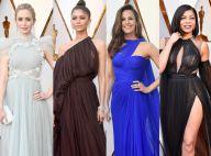 The Oscar goes to... 95 fotos de looks marcantes das últimas edições do prêmio