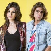 'Verão 90': Vanessa resolve ajudar João a provar inocência na morte de Nicole