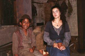'Terra Nostra': 5 curiosidades sobre a novela que você vai amar assistir no Viva