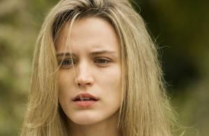 'Boogie Oogie': Vitória se muda para a casa de Rafael após revelação da troca