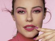 Na pegada dos anos 2000: maquiador dá dicas de como usar sombra rosa na make
