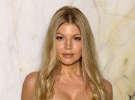 Fergie cita o Brasil na música 'L.A.LOVE (la la)', nova canção do seu segundo CD