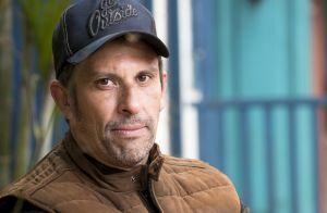 'O Sétimo Guardião': Machado será encontrado morto depois de ser humilhado