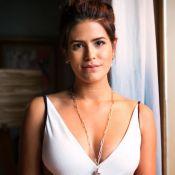 Antonia Morais faz relato sobre autoaceitação: 'Era viciada em remédios, dietas'