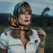Mulher dos anos 1960, Mariana Ximenes detalha moda de Adalgisa: 'Sensual'