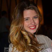 Debby Lagranha completa 23 anos após inaugurar restaurante no RJ: 'Muito feliz'