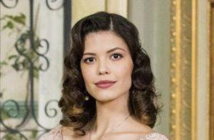 'Espelho da Vida': tiro mata Júlia ao tentar salvar Danilo. Conheça o assassino!