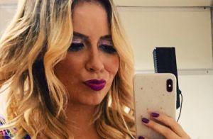 Marília Mendonça explica por que evita salto fino: 'Não sou fã, nem meu joelho'