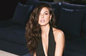 Anitta define sua festa como eclética: 'Vera Fisher, Angélica, Nicole Bahls...'