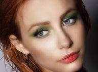 Na trend do lip tint: dicas de como deixar a boca com cor e efeito manchadinho