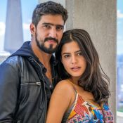 'Órfãos da Terra': Laila denunciará Jamil com medo de ser entregue para Aziz