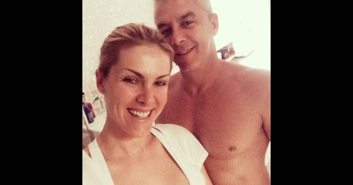 Marido de Ana Hickmann, Alexandre defende mulher por briga com assessor    Boçal  - Purepeople febcfac720
