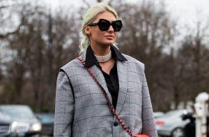4 truques de styling para apostar nos looks de outono e inverno