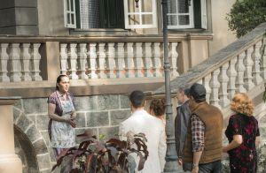 'O Sétimo Guardião': identidade de assassino em série é revelada. Saiba quem é!