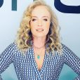 Angélica teve a estreia do seu novo programa na Globo adiada
