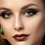 Especialista dá 4 dicas simples para definir o olhar usando maquiagem. Confira!