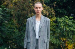 Must have da estação: 5 peças da moda indispensáveis nos looks de inverno
