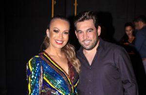 Maraisa, Paula Fernandes e mais famosos prestigiam Fernando Zor em festa. Fotos!