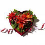 Para o amor florescer! 6 dicas de presentes para um Dia das Mães inspirador