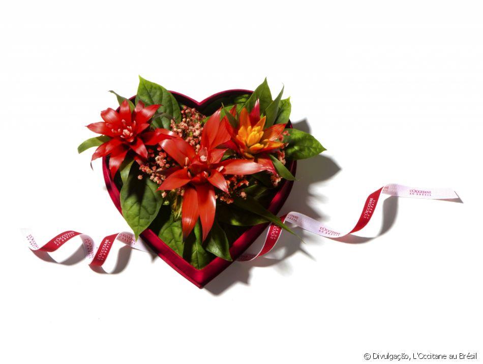 Para o amor florescer! 5 dicas de presentes para um Dia das Mães inspirador