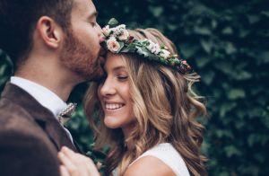 Veja os 5 maiores erros cometidos na maquiagem das noivas e evite essa furada!