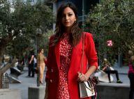 10 looks estilosos com blazer, a peça must have do inverno 2019!