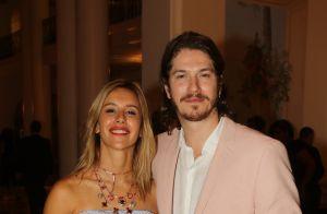 Grávidos! Cris Dias e Caio Paduan esperam 1º filho juntos, diz colunista