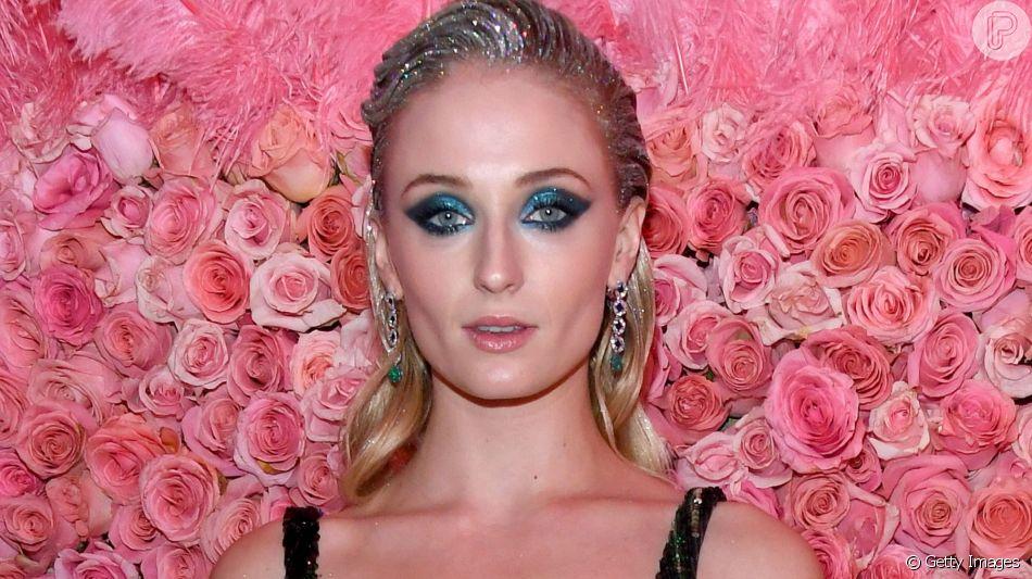 Confira as maquiagens mais incríveis do baile do MET 2019